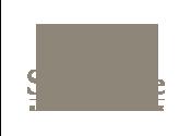 sunnyside footer logo